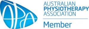 APA member