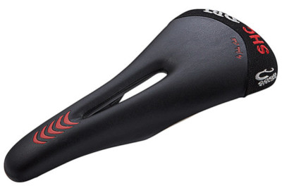 SHC DRT Saddle by Cobb
