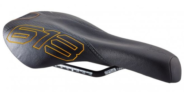 sqlab 613 tri saddle
