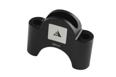 Aerobar Bracket Riser Kit - 30mm | Profile Design