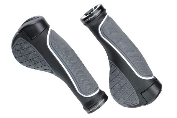 Interfix Grips | BBB Cycling