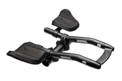 T2+ DL Aerobars | Profile Design