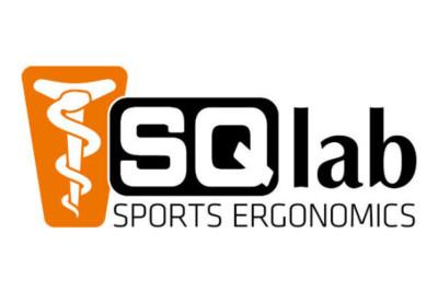 SQlab - Sports Ergonomics