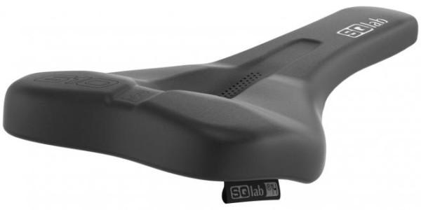SQlab 610 Ergolux saddle