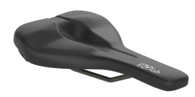 SQlab 610 Ergolux Active 2.0 saddle