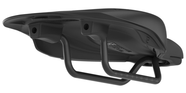 SQlab 613 R ERGOWAVE saddle
